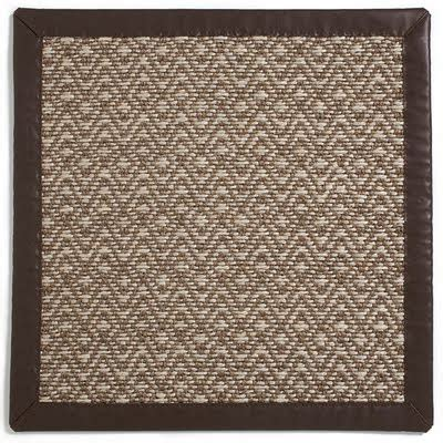 country antiques merida area rugs casual