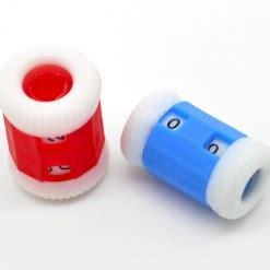 Plastik Soft Handle 35a 35 X 40 Termurah jarum rajut aluminium handle plastik 7 pcs crafts