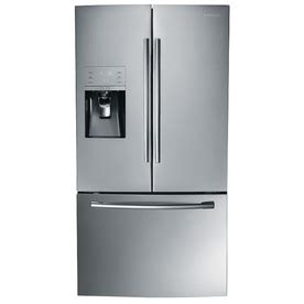 reset samsung ice maker french door refrigerator samsung french door refrigerator