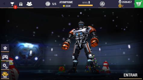 real steel boxing apk real steel boxing chions apk mod v1 0 306