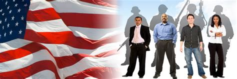 Veterans Office by What Are The Advantages Of Hiring A Us Veteran