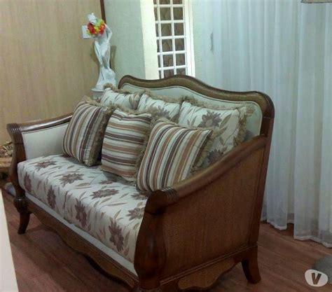 sofa estilo luis xv mesa de centro estilo luis xv vazlon brasil