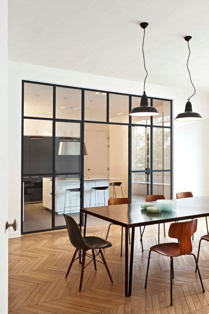 glass door the bomb shop best 25 glass partition ideas on glass