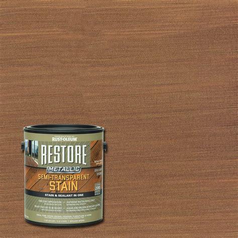 rust oleum restore upc barcode upcitemdbcom