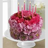 Cake Boss Wedding Cakes With Roses | 544 x 620 jpeg 58kB