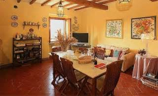amazing Pictures Of Tuscan Style Kitchens #5: aa88420de6f9162324334791466baa99.jpg