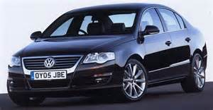 cheap new family cars best car cheapest price upcomingcarshq