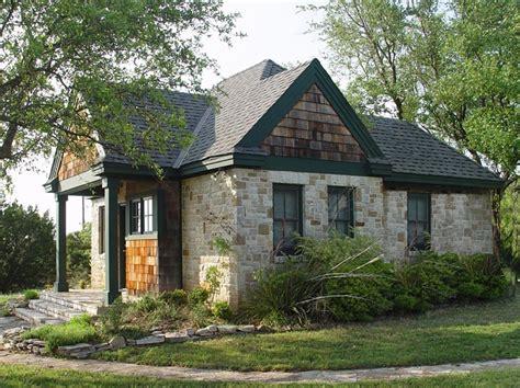 craftsman cottages cottage craftsman house plan 56580 casa mia pinterest