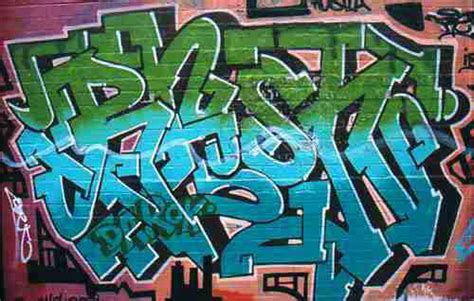 grafity art image