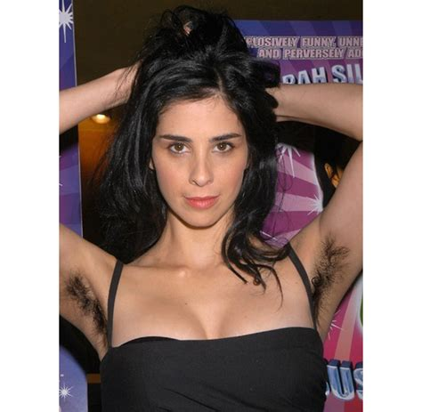 celebrity women with armpit hair 13 female celebs who don t shave their armpit hair