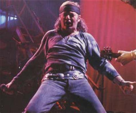 vasco chissa perche concerti gli spari sopra tour 1993 vasco