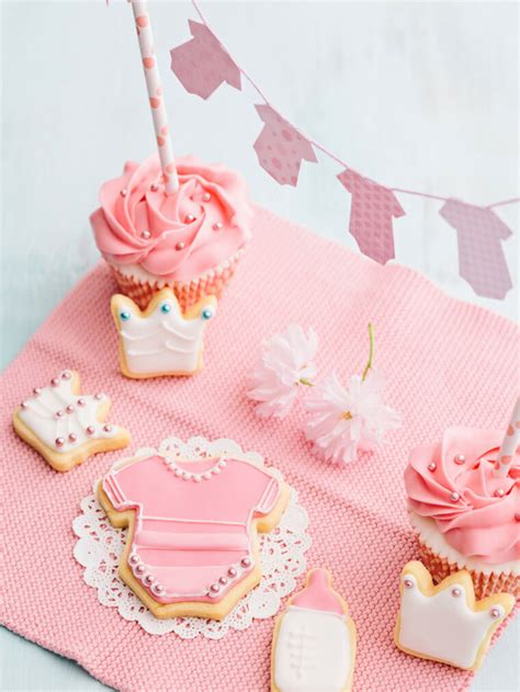 Free Baby Shower Decorations Ideas by Baby Shower Ideas And Shops Themes Favors Free
