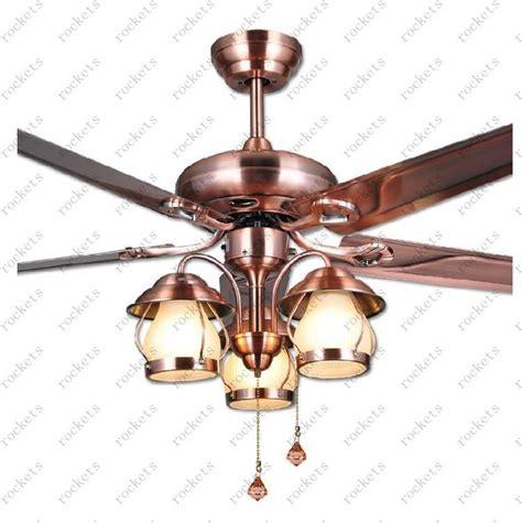 Lantern Ceiling Fan by Cheap Fisherman Lantern Vintage Fan L Led Ceiling Fans Light Fan Ceiling L