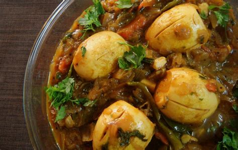 egg dishes 10 indian egg dishes you should try before you die