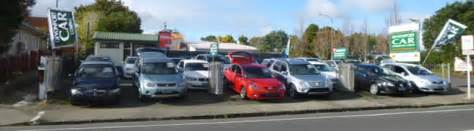 Car Dealers Shore Nz Cheap Cars Auckland Imported Cars Shore Devonport