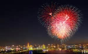new years parties in tokyo new years 2017 in tokyo