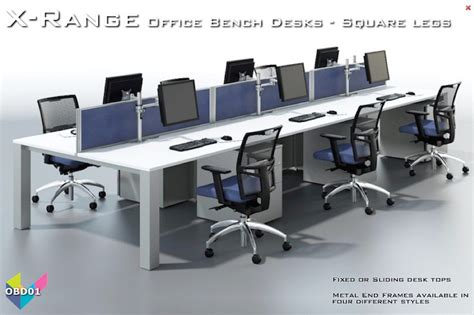 office bench desks office bench desks bench desking