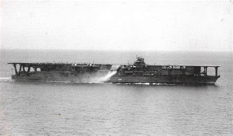 nave portaerei la portaerei giapponese kaga