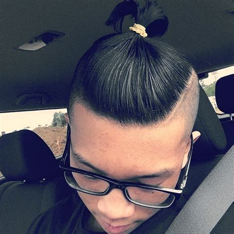 mohawk hairstyles ll eaving hair long at back of head braided styles for a mohawk and shaved sides modern home