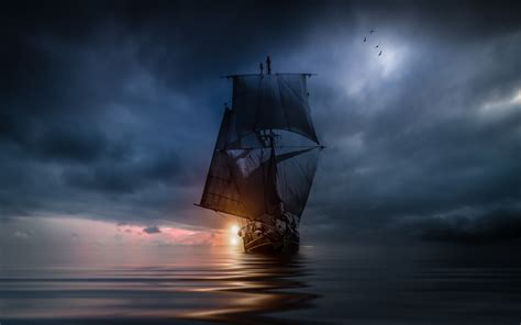 sailboat in storm sailing ship storm www imgkid the image kid has it