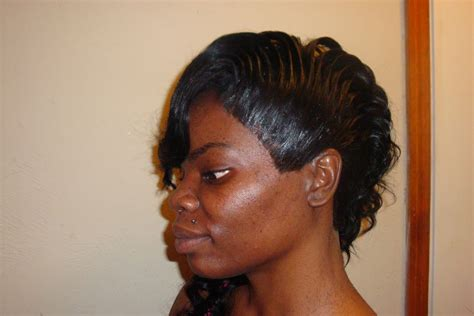 yinkas ultimate hair designs layers illusion sides