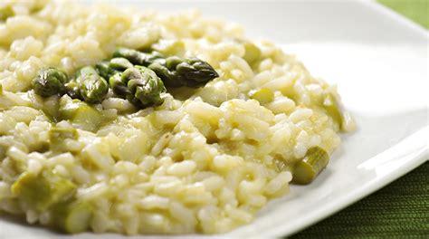 siaf bagno a ripoli risotto agli asparagi e sfoglie di mais nelle mense