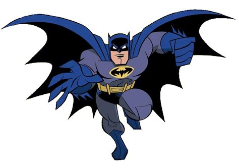 batman painting free free clip batman clipart best