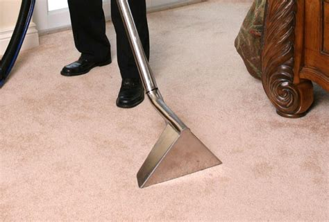 island rug cleaning island carpet cleaning bc serving the greater area