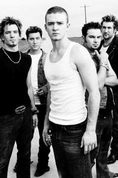 53 Exciting *NSYNC images   Justin Timberlake, Boy bands