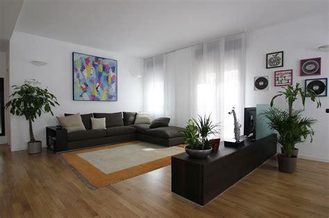 restelli piastrelle esempi arredamento moderno per appartamento restelli