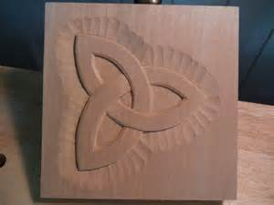 Relief Wood Carving Patterns For Beginners by New Basic Woodcarving Techniques Video Through Lie Nielsen Mary May Woodcarver