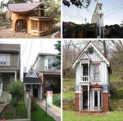 amazing homes for top 70 most amazing houses from around the world urbanist