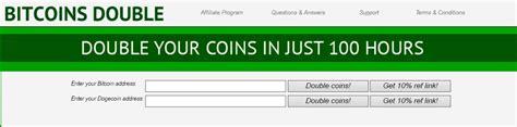 bitcoin x2 sitcoin bitcoin the hope bitcoin dogecoin verdoppeln in