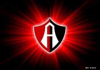 atlas de guadalajara logo equipos de fut boll tu votaci 243 n