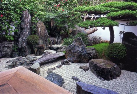 1000 images about daisen in temple kare sansui on