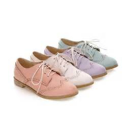 womens oxford shoes the world s catalog of ideas