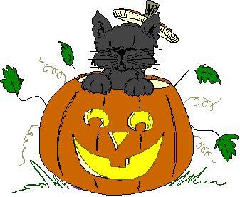 imagenes de calaveras y calabazas banco de imagenes y fotos gratis calabazas de halloween
