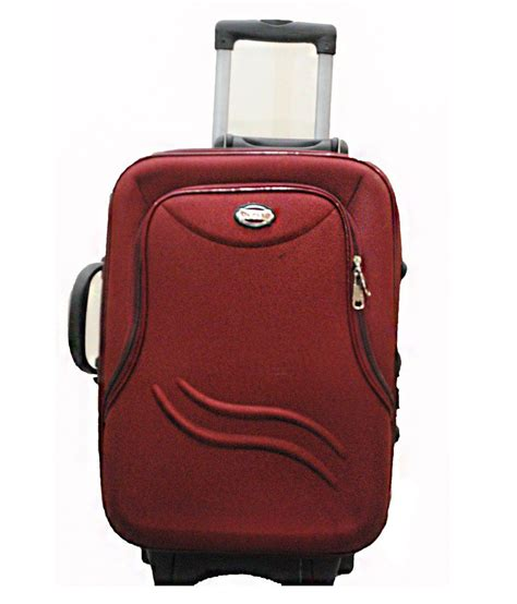 Features Bag Wishlist by Trolley Bag Price In India 21 May 2018 Compare Trolley