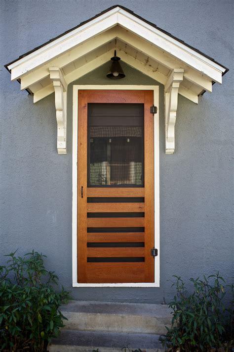 anaconda garage door screen sceen door anaconda garage door screen black