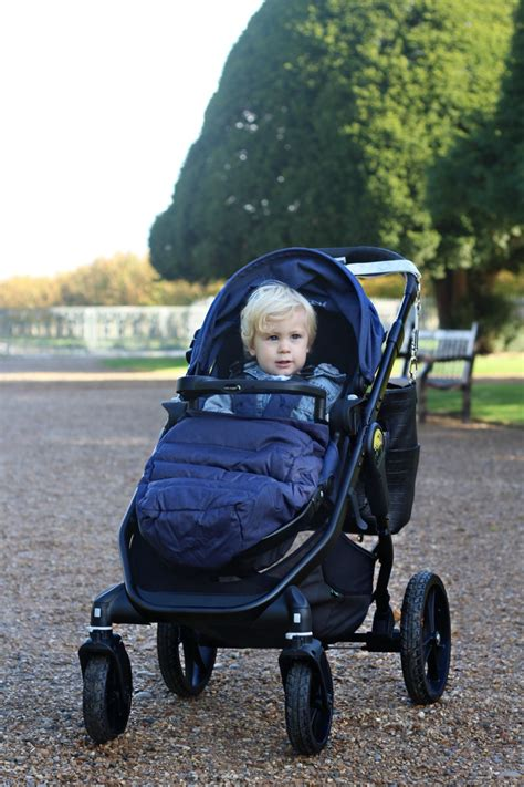 Giveaway City - exploring with baby jogger city premier giveaway scandimummy com