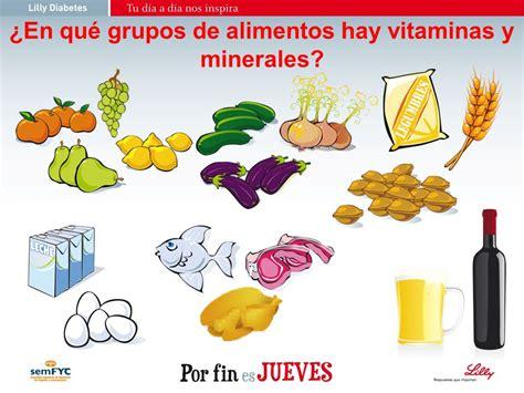 alimentos que contienen sales minerales la pir 193 mide de la alimentaci 211 n saludable ppt video