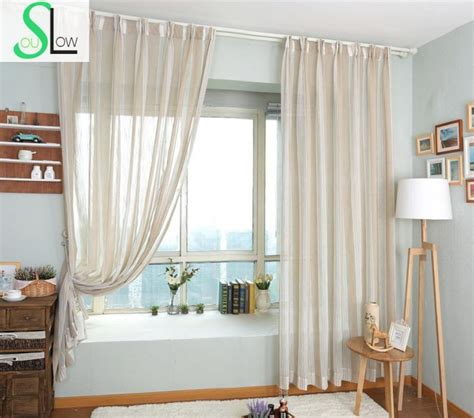 Window Treatments For Living Room And Dining Room by Valances For Living Room Dining Curtains Houzz Houzz