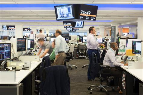 Media Kitchen Nyc Office 10 Highest Paying Finance Companies In America Glassdoor