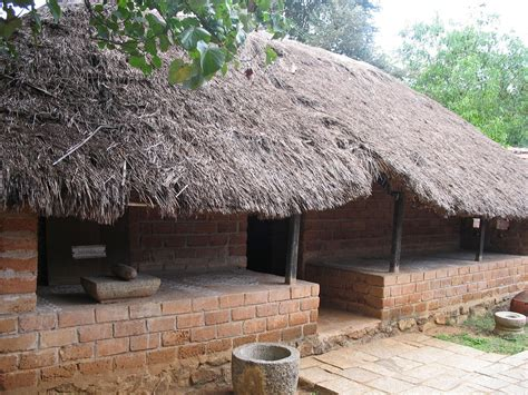 hut type house design types of houses in india with pictures roselawnlutheran