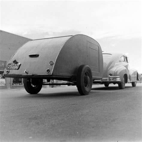 retro teardrop cer 17 best images about cing on pinterest great western
