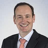 christopher russell vss partners managing directors