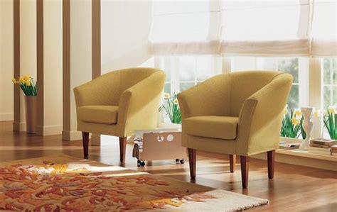 poltrone sofà palermo poltrone per da letto moderne negozi uffici a