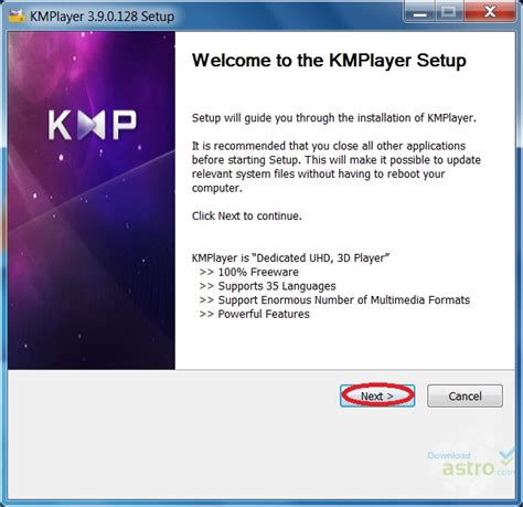 kmplayer 3d full version free download for windows 7 kmplayer version kmplayer 4 free download latest 2015 is