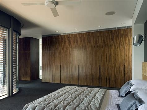 australian home interiors wood house interior bedroom bedroom modern wood with a beautiful side view pictures photos