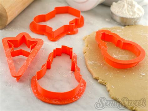 Cookie Cutter cookie cutter shop now open for business semi sweet designs